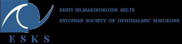 Eesti Silmakirurgide Selts